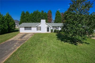 4578 TIMBER TRL, Douglasville, GA 30135 - Photo 2
