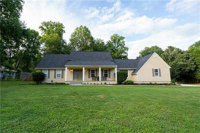3709 CORINTH DR, Gainesville, GA 30506 - Photo 1