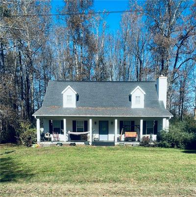 244 CARTER ST, Clermont, GA 30527 - Photo 1