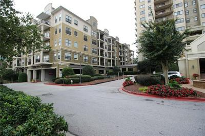 799 HAMMOND DR UNIT 103, Sandy Springs, GA 30328 - Photo 1