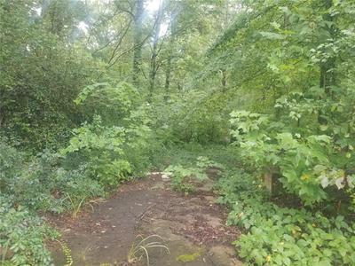 683 GREEN DR, Canton, GA 30114 - Photo 1