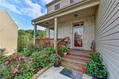 3126 SILVER DALE LN, Gainesville, GA 30507 - Photo 2