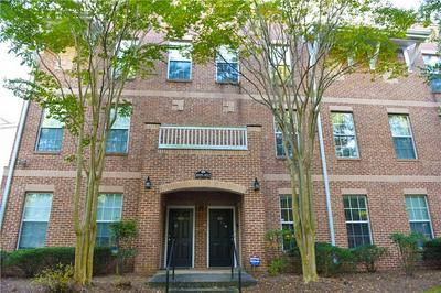 245 AMAL DR SW APT 1011, Atlanta, GA 30315 - Photo 1