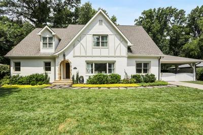 1565 MOORES MILL RD NW, Atlanta, GA 30327 - Photo 1