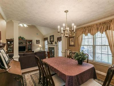 842 IVY RIDGE DR, Loganville, GA 30052 - Photo 2