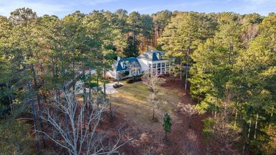 9350 COLEMAN RD, Roswell, GA 30075 - Photo 1
