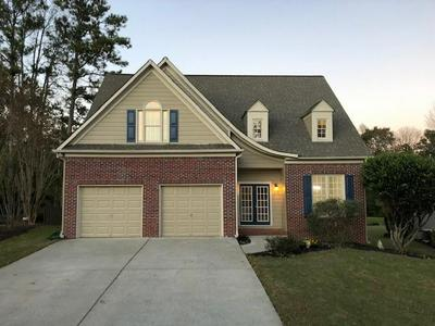 514 CHESTNUT WALK, Canton, GA 30114 - Photo 1