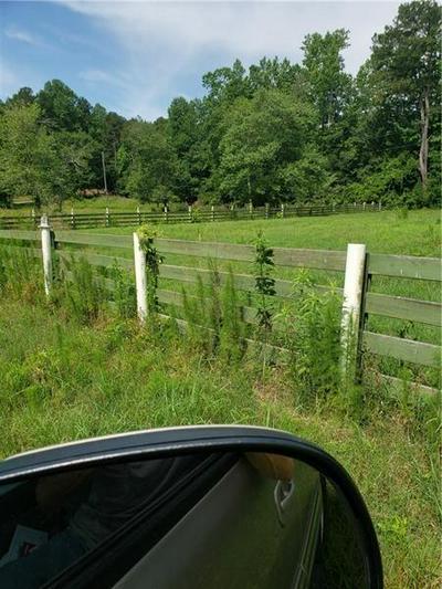 5578 CANDLER CREEK RD, Gillsville, GA 30543 - Photo 1