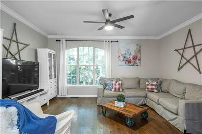 100 BRICKWORKS CIR NE # 104, Atlanta, GA 30307 - Photo 2