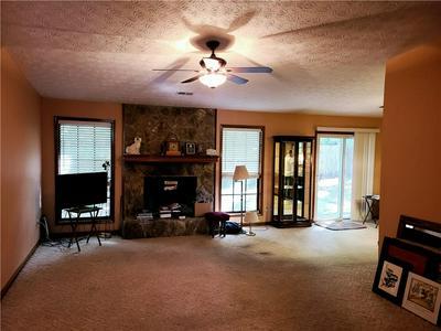 310 KATHIE CT, Roswell, GA 30076 - Photo 2