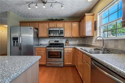 955 SHANNON RD SW, Loganville, GA 30052 - Photo 2