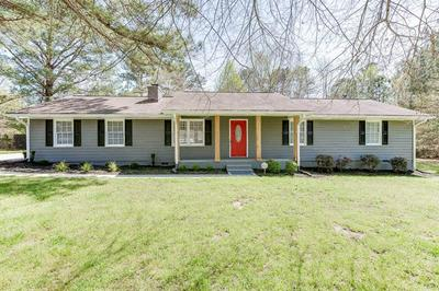 4000 GROVE TRL, LOGANVILLE, GA 30052 - Photo 1