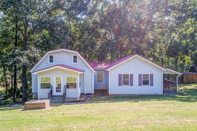 1138 UPPER SWEETWATER TRL SE, White, GA 30184 - Photo 1