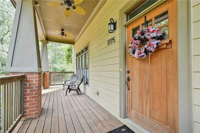 1775 PIPER CIR SE, Atlanta, GA 30316 - Photo 2