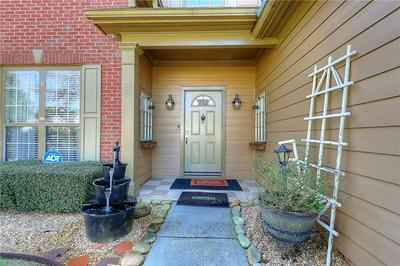 6264 WANDERING WAY, Norcross, GA 30093 - Photo 2