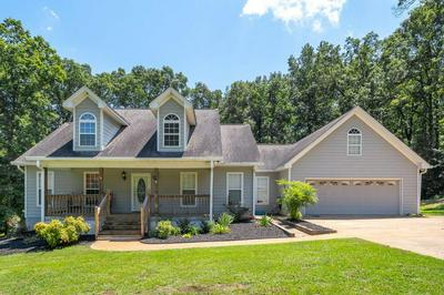 232 HUDSON RIVER DR, Commerce, GA 30530 - Photo 1