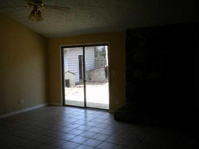 5525 SINGLETON RD, Norcross, GA 30093 - Photo 1