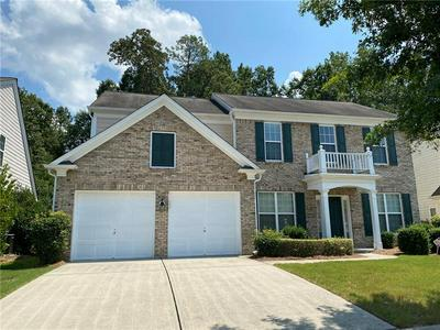 2137 YOUNG AMERICA DR, Lawrenceville, GA 30043 - Photo 1