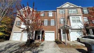 2337 MEADOW PEAK PT, Duluth, GA 30097 - Photo 1