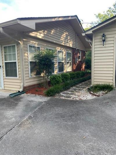 16000 HIGHWAY 59, Carnesville, GA 30521 - Photo 2