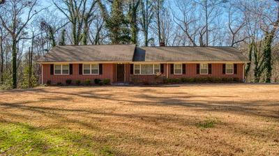 1807 WELLS DR SW, Atlanta, GA 30311 - Photo 1