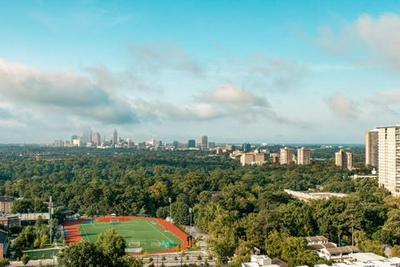 250 PHARR RD NE, Atlanta, GA 30305 - Photo 2