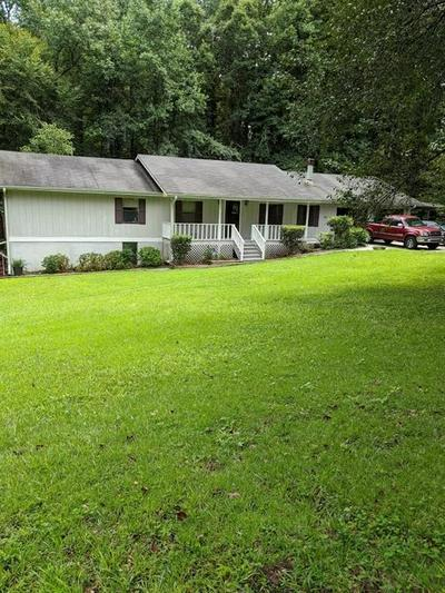 1901 WESTMINISTER WAY NW, Conyers, GA 30012 - Photo 2