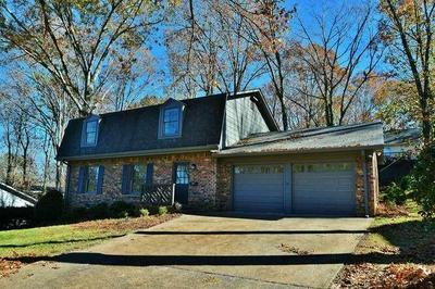 3384 NANCY CREEK RD, Gainesville, GA 30506 - Photo 1