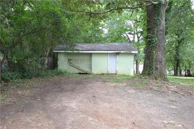2134 BROWNS MILL RD SE, Atlanta, GA 30315 - Photo 2