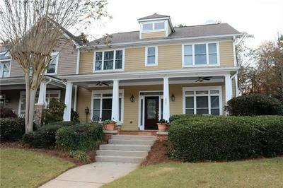 225 INDEPENDENCE WAY, Roswell, GA 30075 - Photo 1