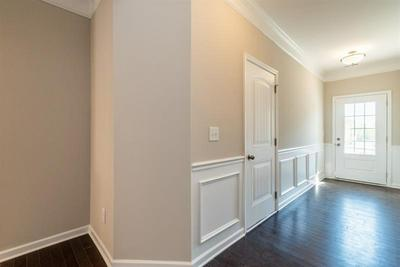 208 BAHIA ST # 23, Lawrenceville, GA 30046 - Photo 2