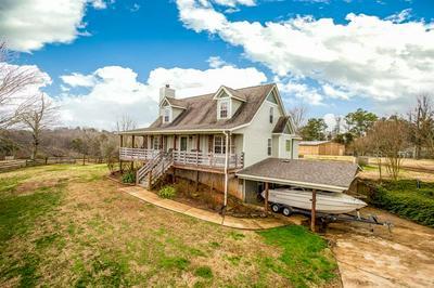 4943 WILLIE ROBINSON RD, Gainesville, GA 30506 - Photo 2