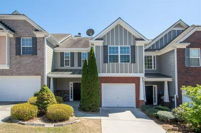 355 CREEK MANOR WAY, SUWANEE, GA 30024 - Photo 1