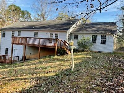 5019 CUMBERLAND RUN, Gainesville, GA 30506 - Photo 2