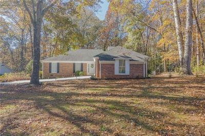 4327 QUINCY CT, Douglasville, GA 30135 - Photo 2