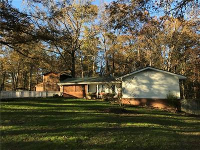 2550 MOUNTAIN RD, Milton, GA 30004 - Photo 1