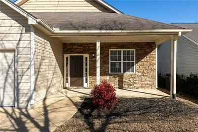 329 PROVIDENCE RD, DALLAS, GA 30157 - Photo 2