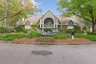 133 MCGILL PARK AVE NE, Atlanta, GA 30312 - Photo 2