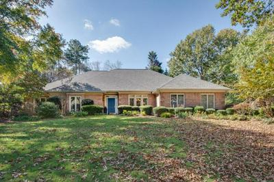 140 SHADOWBROOK DR, Roswell, GA 30075 - Photo 1