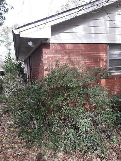 2298 WINFRED TER, East Point, GA 30344 - Photo 2