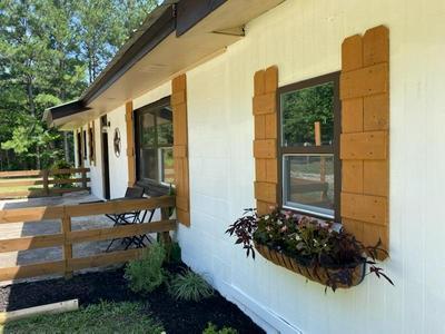 11281 HIGHWAY 100, Hogansville, GA 30230 - Photo 2