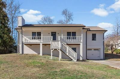 4255 PARNELL RD, Marietta, GA 30062 - Photo 1