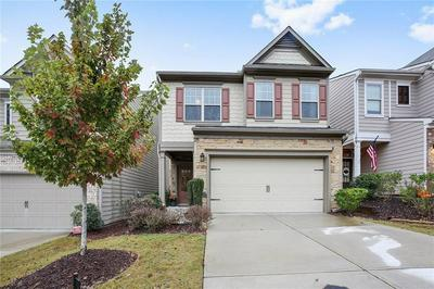 4935 DUCOTE TRL, Alpharetta, GA 30004 - Photo 1