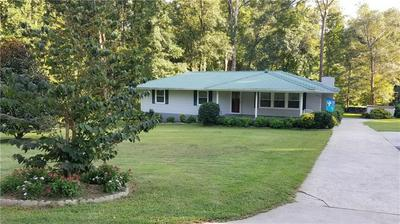 333 BROOKWOOD DR, Lavonia, GA 30553 - Photo 2