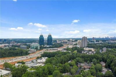 323 THE CHACE, Atlanta, GA 30328 - Photo 1