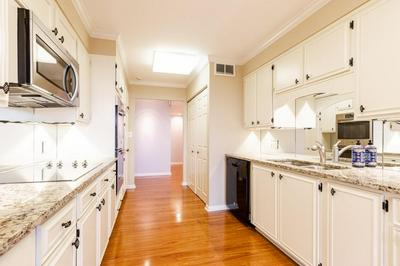 3530 PIEDMONT RD NE APT 11A, Atlanta, GA 30305 - Photo 2