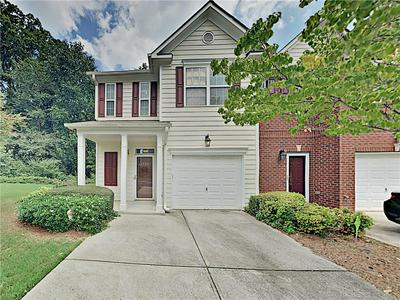 1786 N UMBERLAND WAY SE, Atlanta, GA 30316 - Photo 1