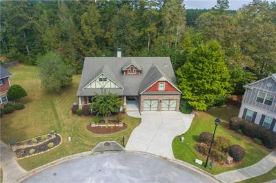 280 CHLOE DIANNE DR, Loganville, GA 30052 - Photo 2