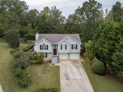 3811 CHASE DR, Gainesville, GA 30507 - Photo 2
