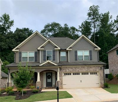 29 ASHFORD LN, Commerce, GA 30529 - Photo 1